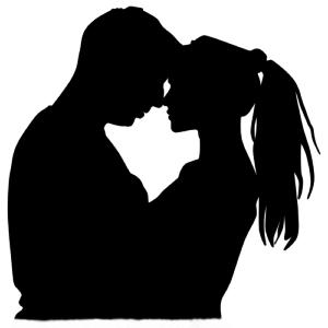 Liebe - Symbol (pixabay.com, waldryano) - 500 x 500