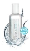 Deluxe Aqua Gleitgel (250ml)